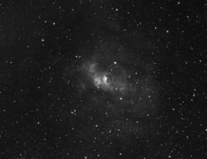 NGC7635 45x100s.jpg