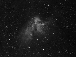 NGC7380 _Czarodziej.jpg