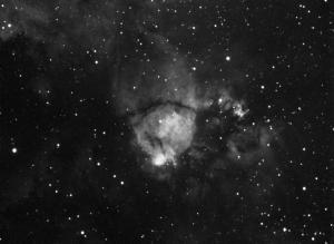 NGC896.jpg