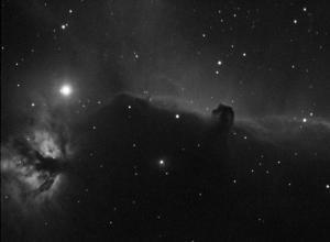 IC434.jpg