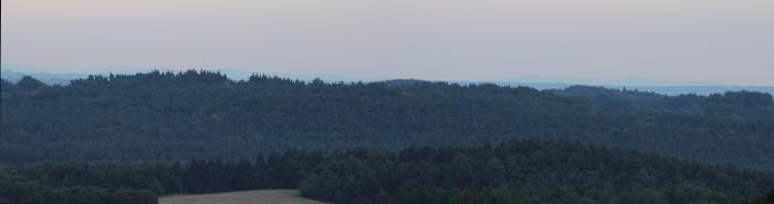 Beskid Wyspowy i Makowski - Kopia.jpg