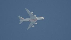 emirates50.jpg