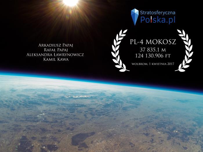 Mission summary poster.jpg
