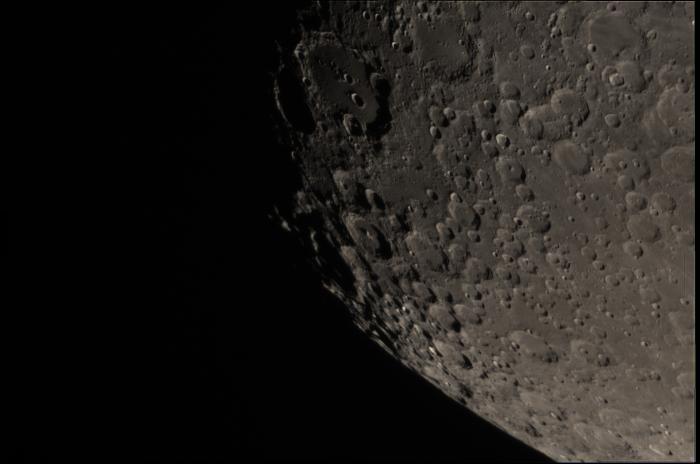 Moon_03062017b_AS_p5_g8.jpg