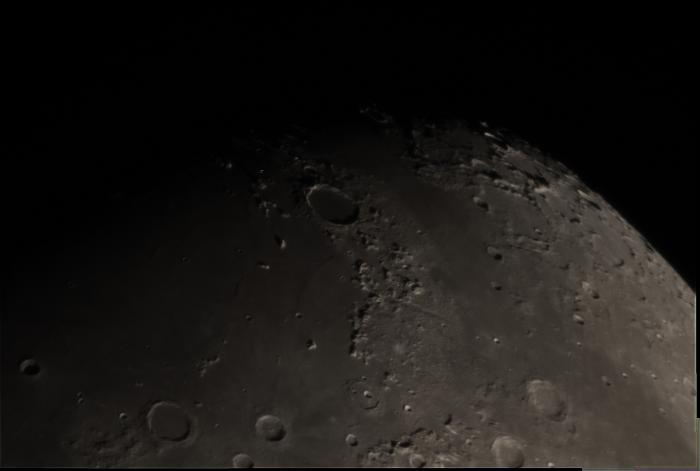 Moon_03062017a.jpg