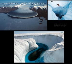 Glacier2_p.jpg