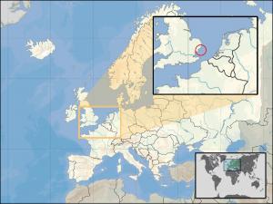 Europe_location.jpg