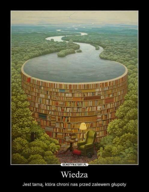 wiedza.jpg