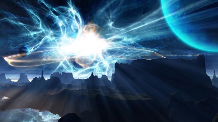 fantasy-space-art-085.jpg