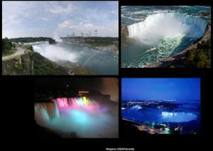 Wodospady_w_Niagara_Falls.jpg