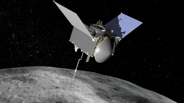OSIRIS-REx_Artist's_conception.jpg