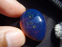 200px-Blue_Java_amber_from_Indonesia.jpg