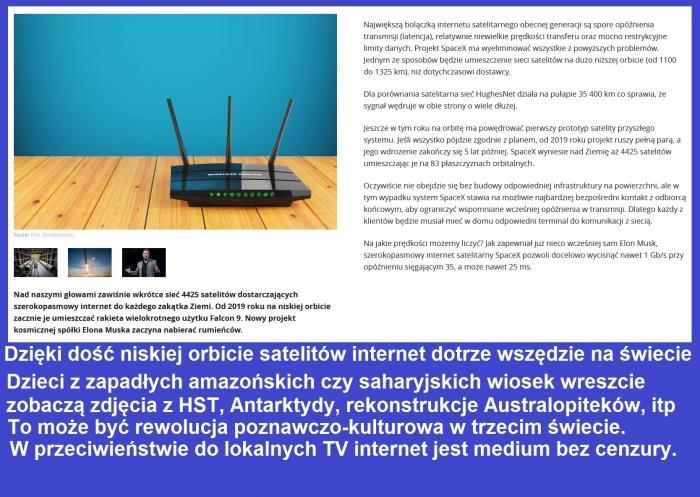 internet_musk.jpg