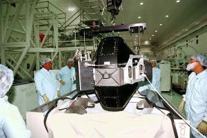 800px-ISS_gyroscope.jpg