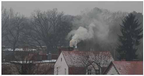 smog_lokalny.jpg