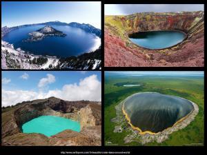 kratery.jpg