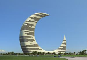 crescent-moon-tower-skyscraper-dubai-daytime.jpg