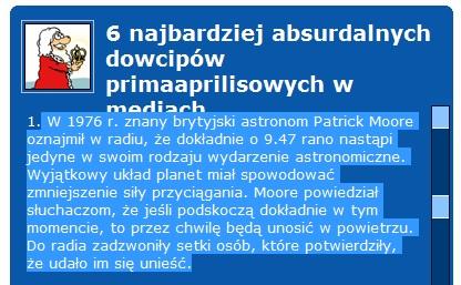 dowcip.jpg