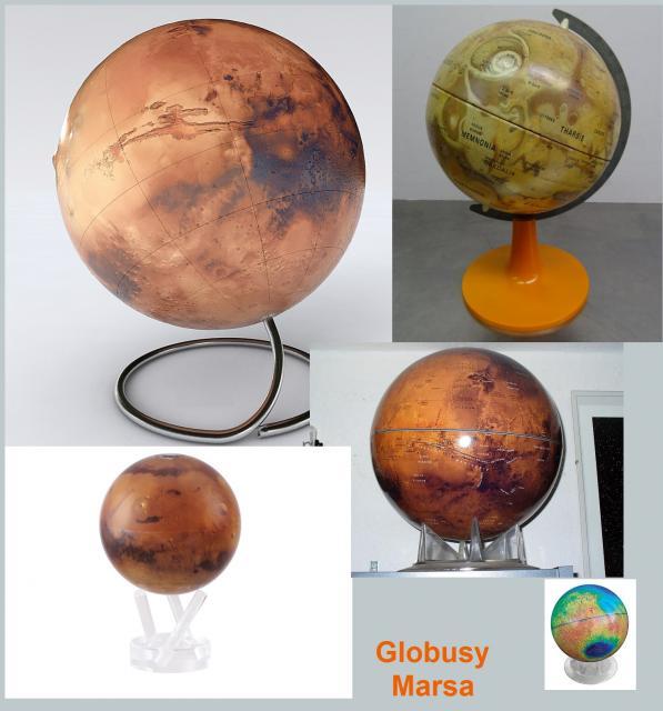 Mars123.jpg