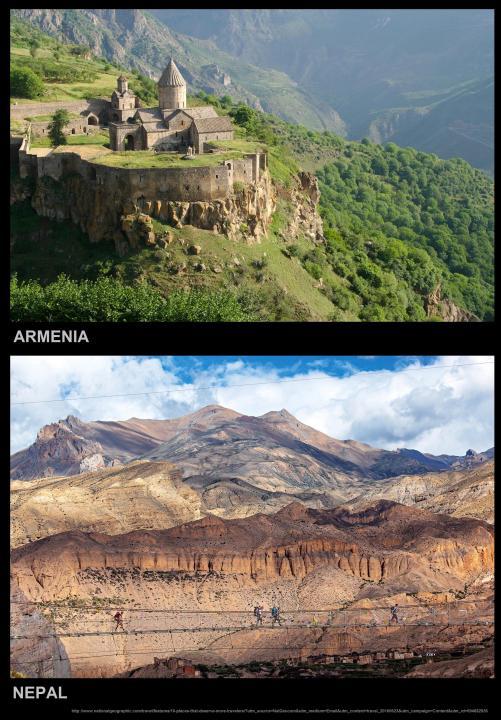 tatev-monastery-armenia.ngsversion.1465502753295.adapt.1900.1.jpg