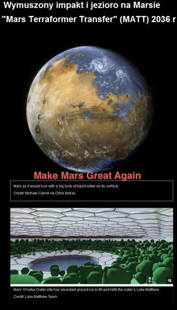 mars_terra.jpg