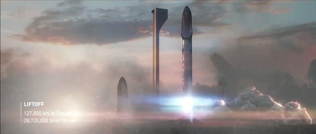 z20756630Q,Start-rakiety-marsjanskiej.jpg