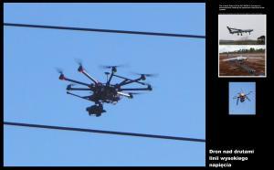 drony.jpg