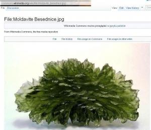 molda2.JPG