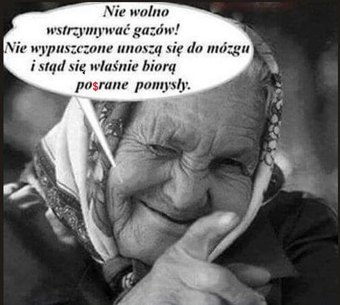 madrosc_nestorow.jpg