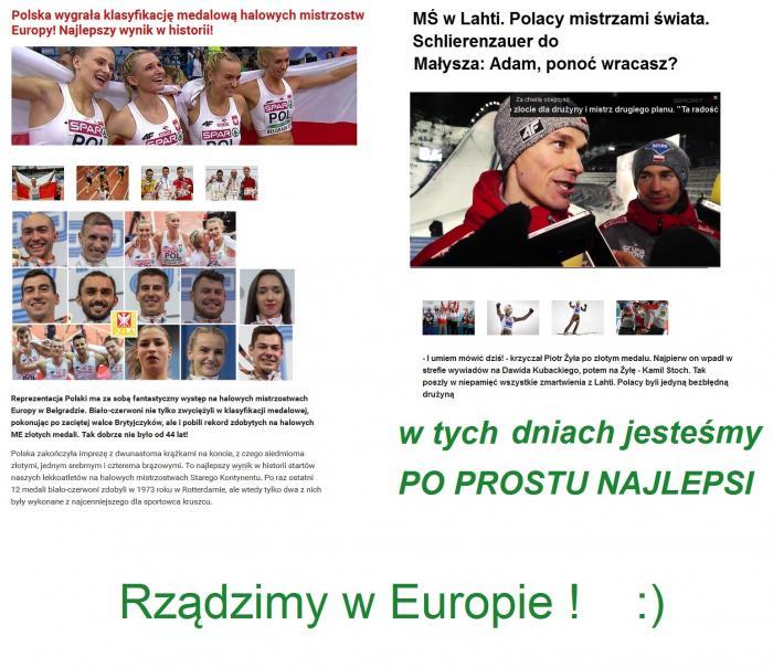 Polacy_najlepsi_2x.jpg
