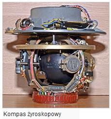 kompas.jpg