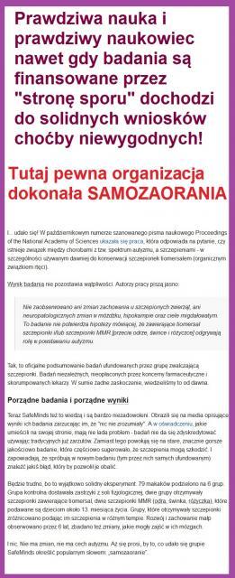 SAMOZAOr.jpg