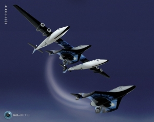 spaceshiptwo-drop-launch.jpg
