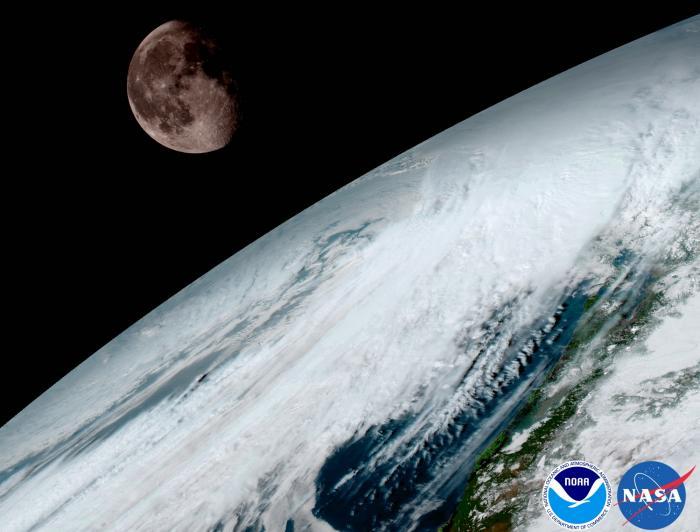 ab_moon_from_geo_orbit_med_res_jan_15_2017.jpg