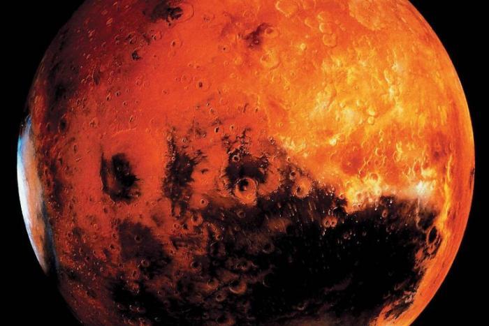 z12305072IF,Mars.jpg