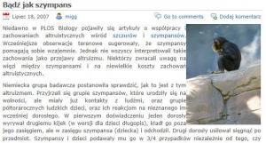 szympatia.jpg