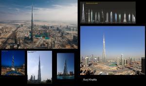 Burj-Khalifa-003.jpg