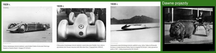 auta1939.jpg