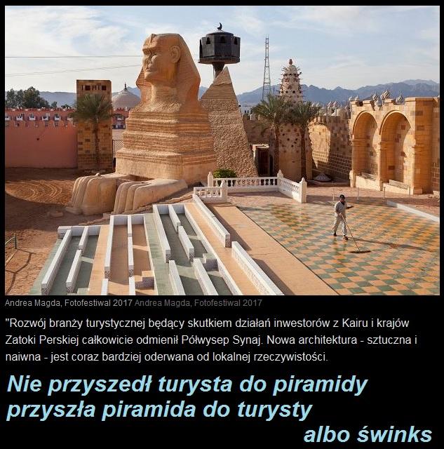 piramidax.jpg