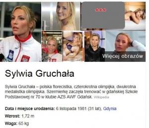 gruchala_OK.jpg