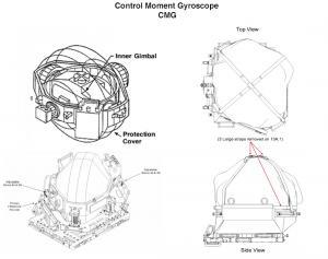 CMGa.jpg