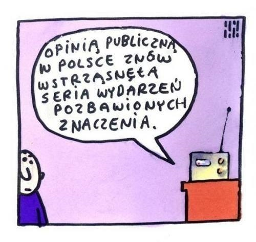 opinia.jpg