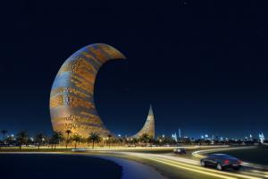 crescent-moon-tower-skyscraper-dubai.jpg