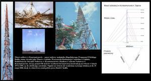 maszt-radiowy-w-konstantynowie-4.jpg