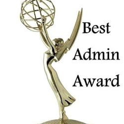 best admin award 0013.jpg