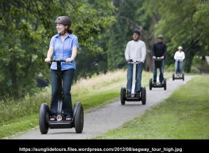 segway_tour_high.jpg