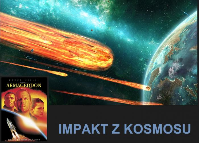 ARMAG2.jpg