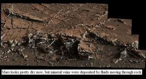 mars-mineral-deposits.jpg