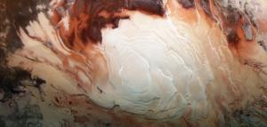 Cappuccino_swirls_at_Mars_south_pole_node_full_image_2.jpg