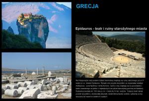 grecja.jpg